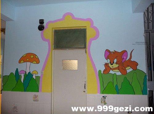 幼儿园素材图片1