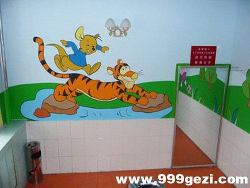 幼儿园素材图片